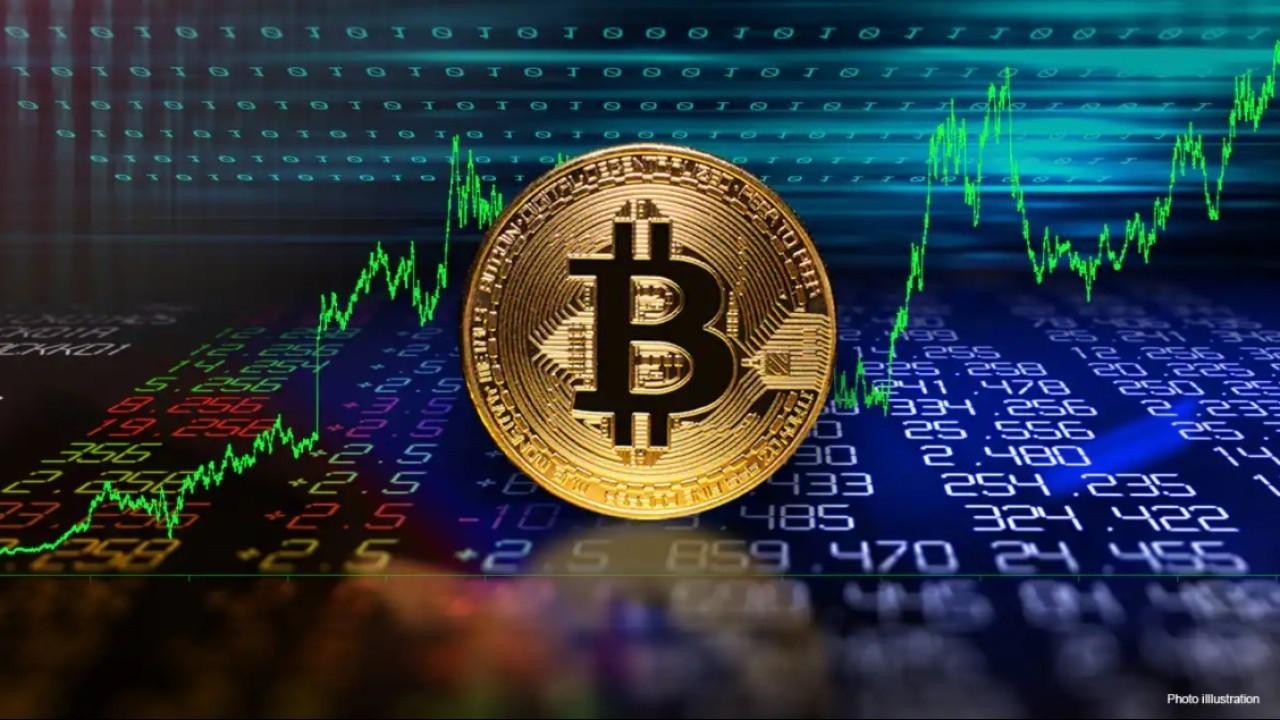 Michael Lee: Bitcoin es inquebrantable a largo plazo