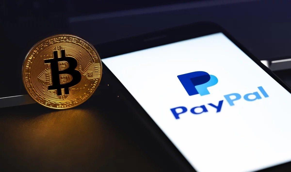 CEO Açıkladı: PayPal'ın Son Kripto Adımı Yakında Geliyor!