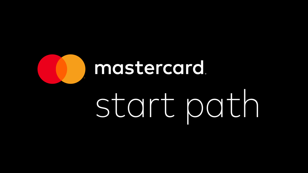Mastercard lanza programa Start Path