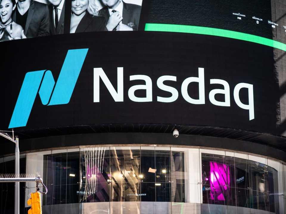 一次不同寻常的 IPO:美国网红券商 Robinhood 上市定价遇冷 ?
