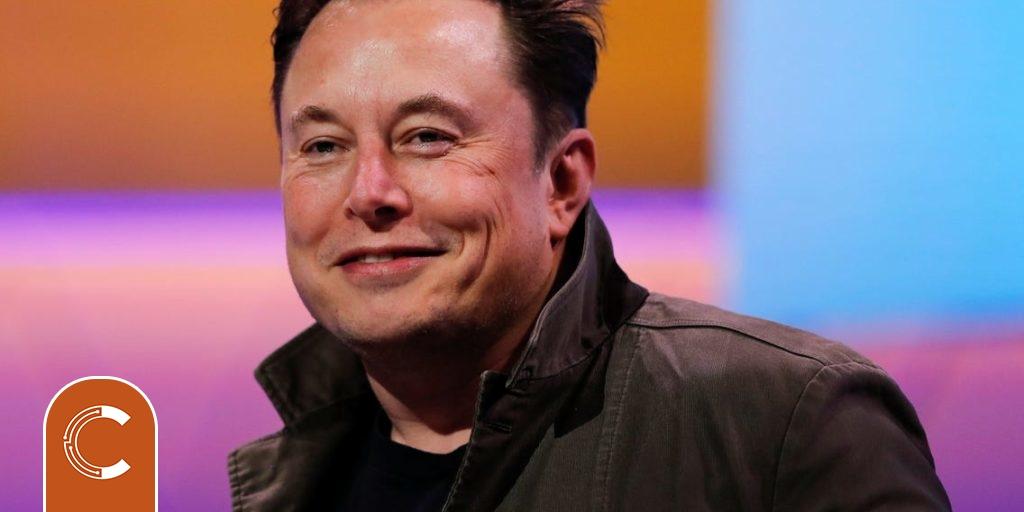 Elon Musk'tan Yeni Bir Bitcoin (BTC) Açıklaması Geldi: Tesla Ne Kadar Bitcoin Tutuyor?