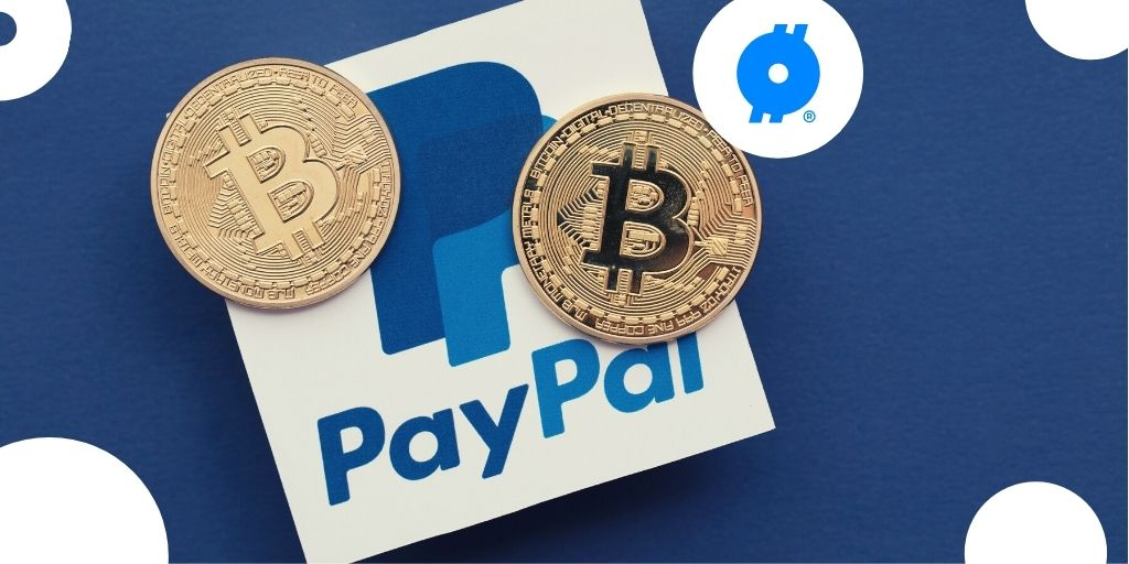 PayPal, bitcoin en cryptocurrency's, dit zijn de plannen voor de Super App Wallet