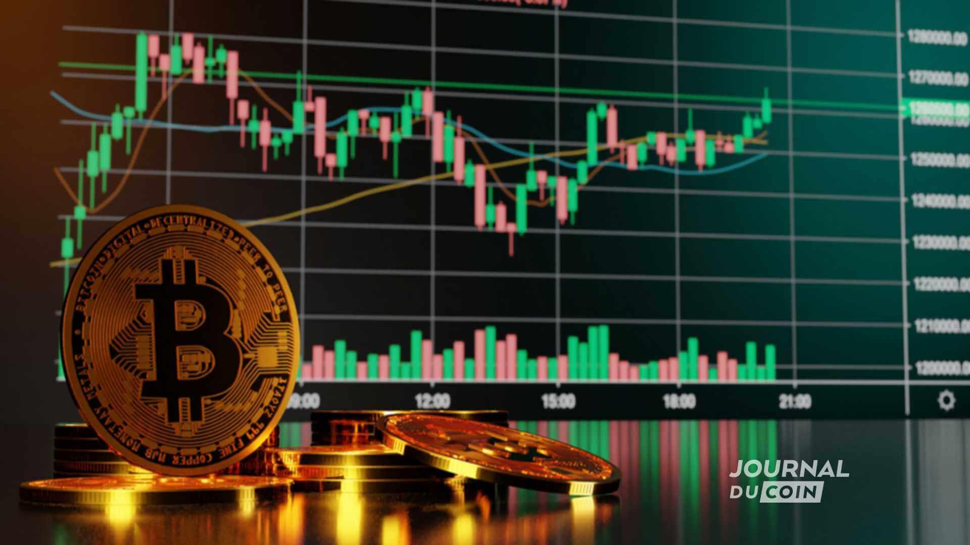 La puissance de Bitcoin, sans l'hyper-volatilité ? Robinhood dévoile sa solution