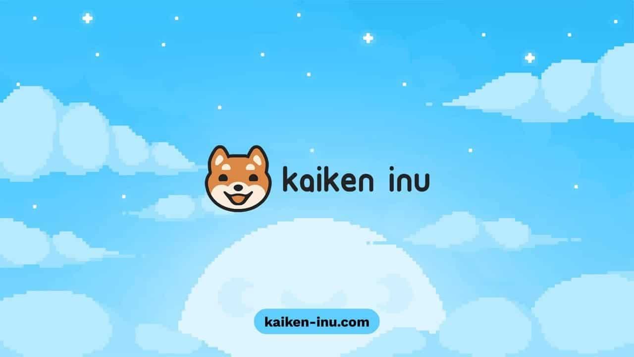 Kaiken Inu Announces Hotbit Listing