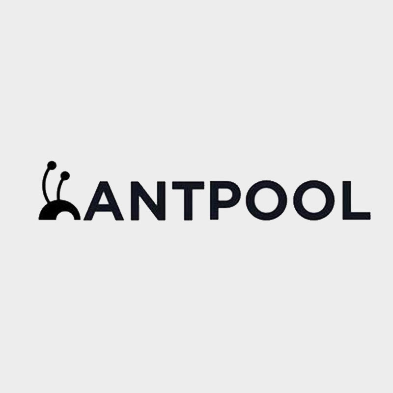 Crypto mining rig giant Bitmain divests from AntPool, the world's biggest mining pool
