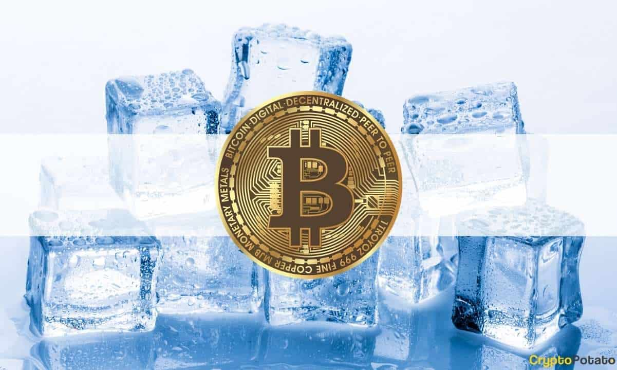 Bitcoin Cools Off Amid $40K: Rune Recovers 35% Despite the Recent Hack (Market Watch)