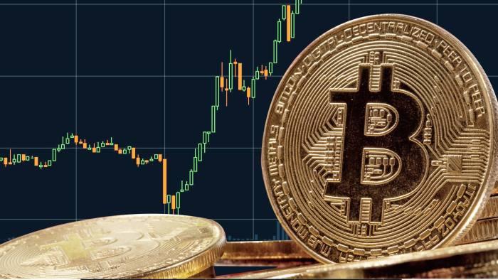 Analisi e trend dei prezzi di Bitcoin ed Ethereum