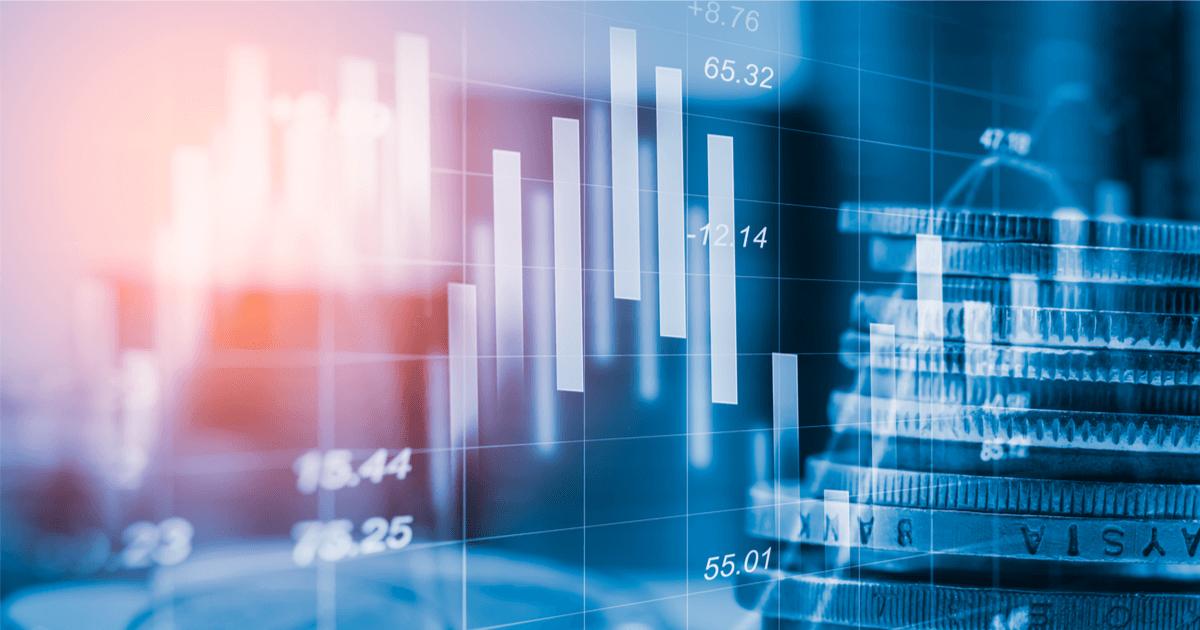 ビットコイン市場におけるレバレッジファンドのポジション動向を分析 ショートポジションの減少要因は