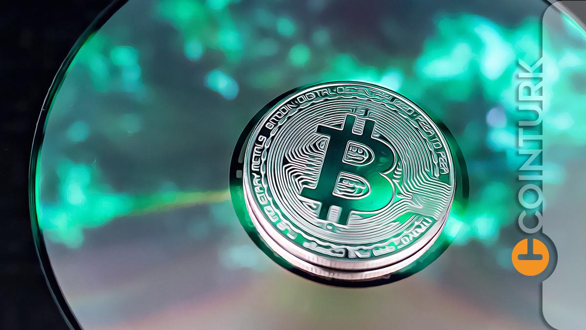 Bitcoin Korku ve Açgözlülük Endeksi Nötr, Fiyat İçin Ne Anlama Geliyor?