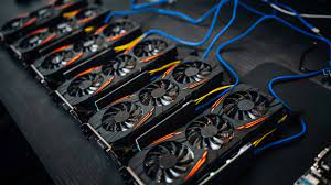 «Майнеры имеют большую власть над блокчейном», — профессор права