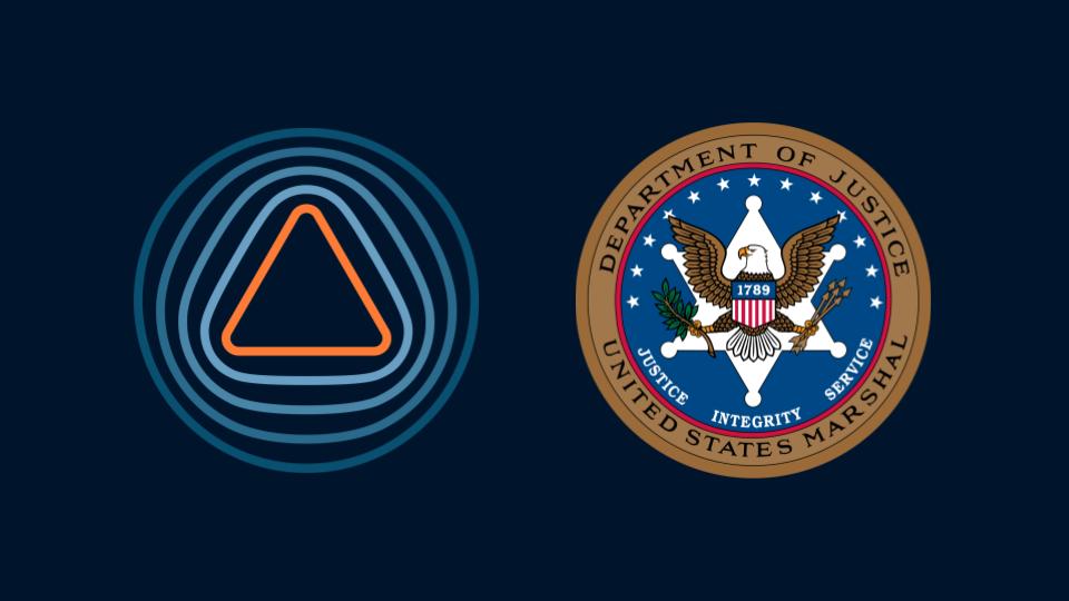 Anchorage Digital 標下美國法警署 660 萬美元合約,負責加密貨幣贓款託管、銷售