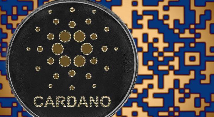 ตัวอัพเกรด Alonzo กำลังผลักดันให้ Cardano ใช้ Smart Contract ได้สมบูรณ์แบบ แต่อาจต้องรอ