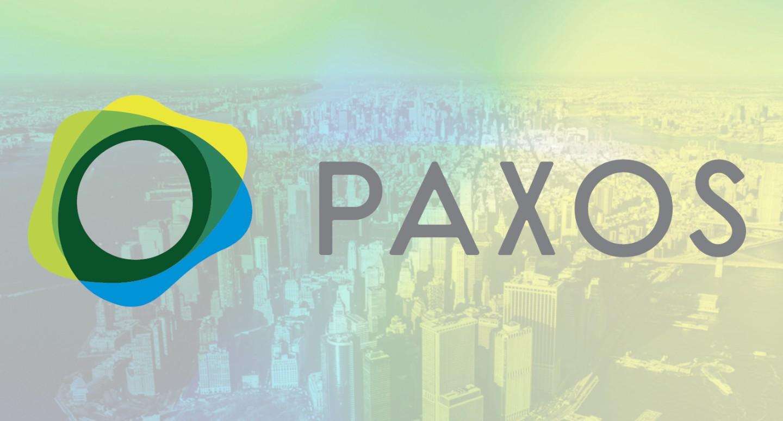 Paxos (PAX) huy động 300 triệu USD từ Bank of America, FTX và Coinbase Ventures
