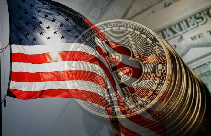 ผู้เชี่ยวชาญจาก BNY Mellon เผยว่า Bitcoin ETF ในสหรัฐฯ อาจได้รับอนุมัติในสิ้นปีนี้