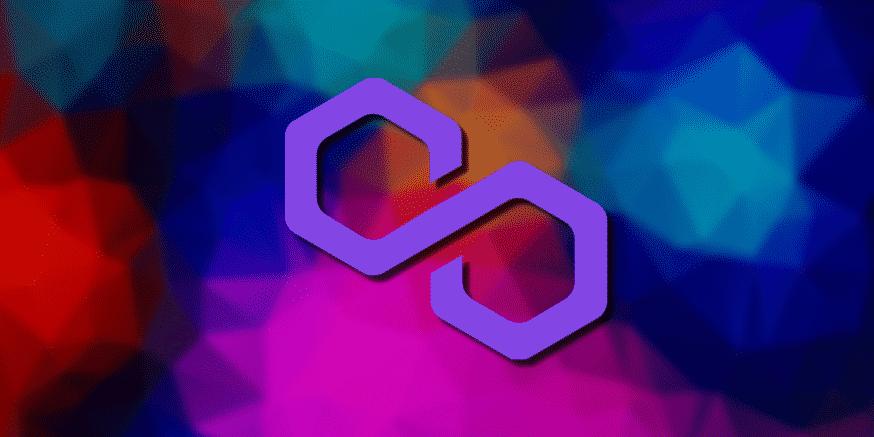 Tranh cãi xoay quanh vấn đề trì trệ của mạng Polygon, lí do là vì…?
