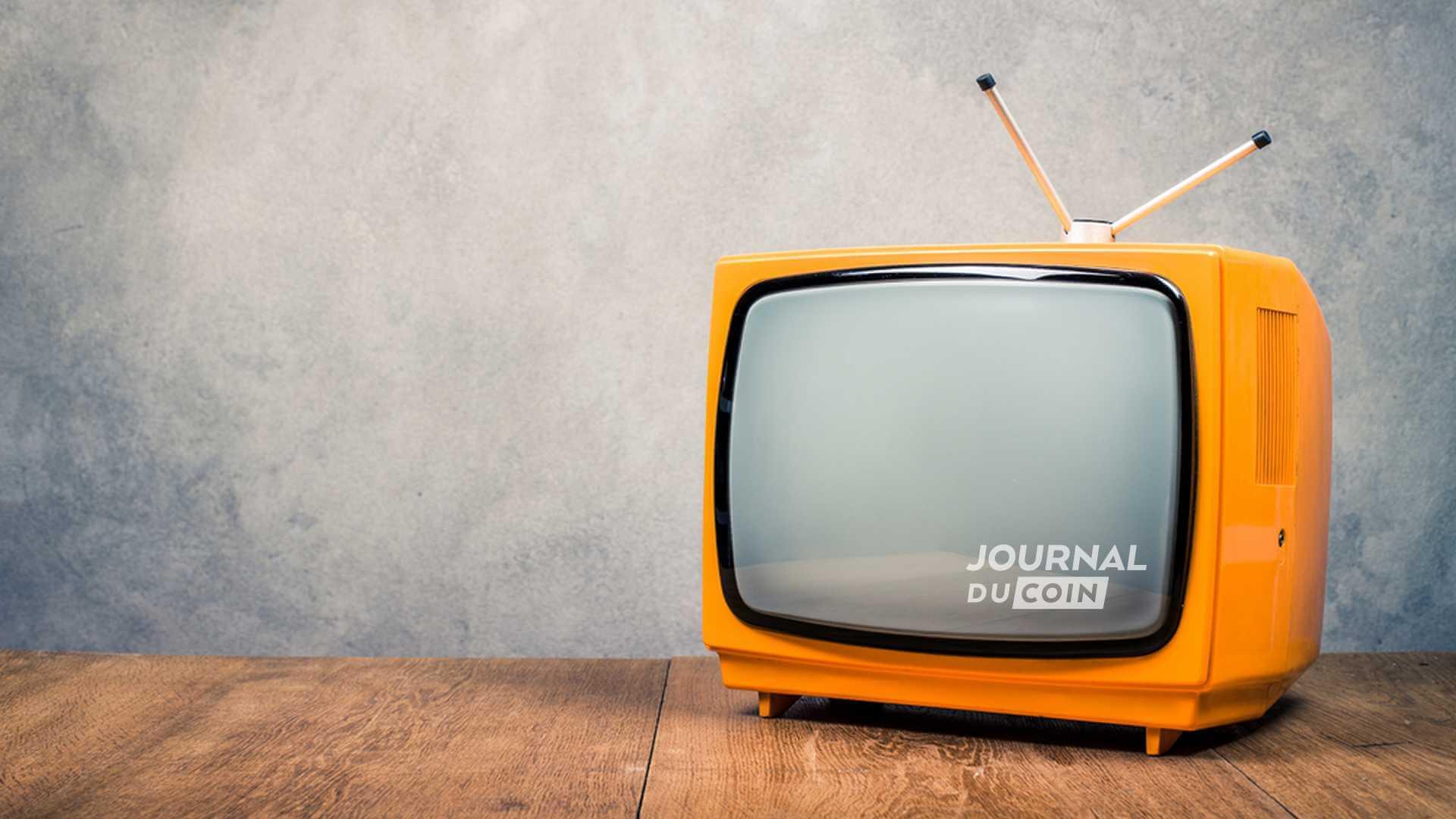 Ethereum massacré par CNBC – Quand la télévision ne comprend rien aux cryptomonnaies