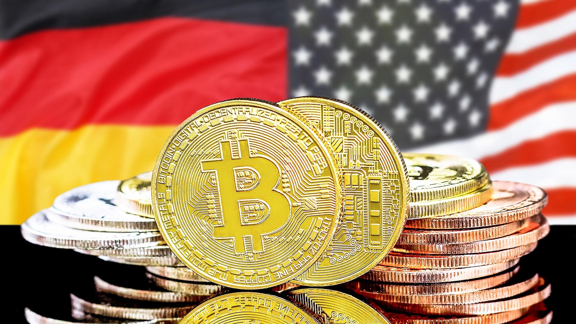 Inflação nos EUA supera expectativas do Fed, sindicatos exigem aumentos salariais na Alemanha