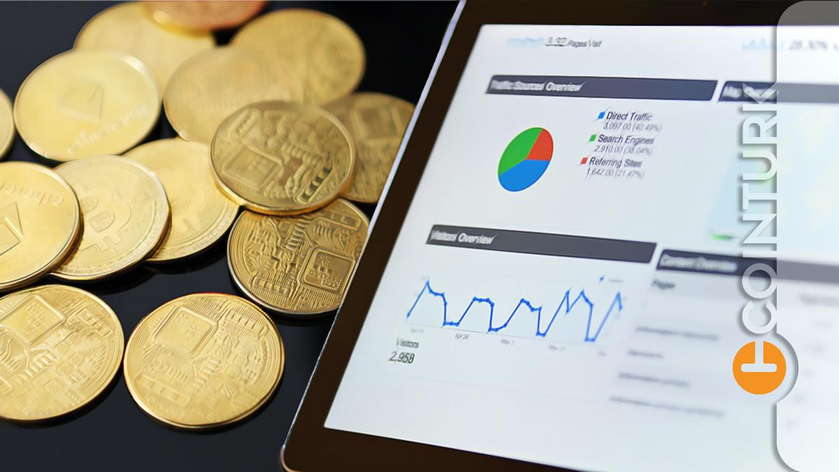 En Anlaşılır Şekilde! Kripto Paralarda Teknik Analiz: Üçgenler