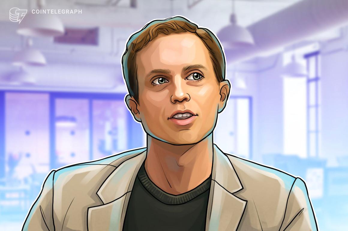 """Erik Voorhees kritisiert """"widerliches"""" Verhalten von Bitcoin-Maxis: """"Nicht die Community aus der ich komme"""""""