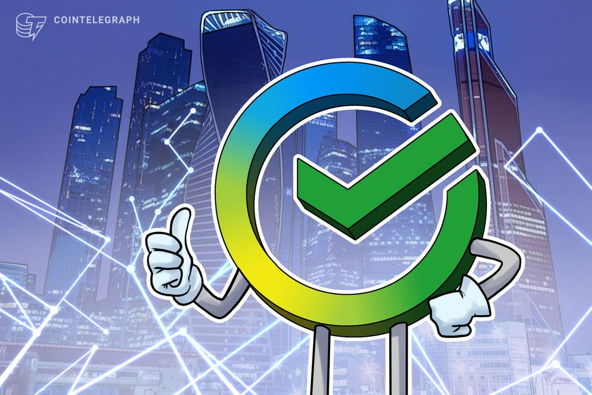 El nuevo proyecto de 'herencia de Bitcoin' utilizará el servicio en la nube del banco ruso Sberbank
