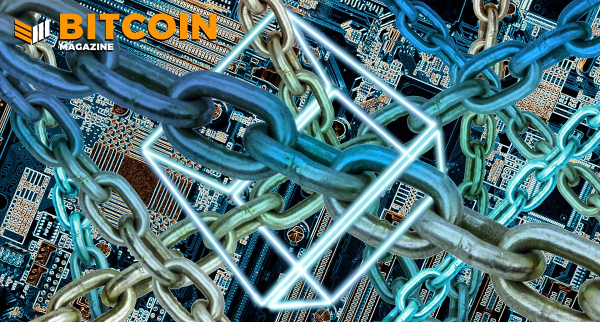 Six Reasons To Withdraw Your Bitcoin From Exchanges