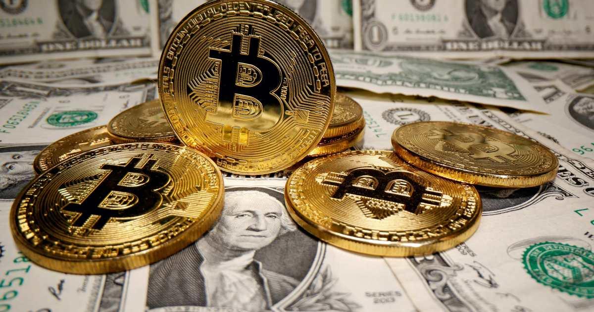 ABD, Terör Grupları ile Bağı Olan Şüpheli Bir Bitcoin Adresini Kara Listeye Aldı