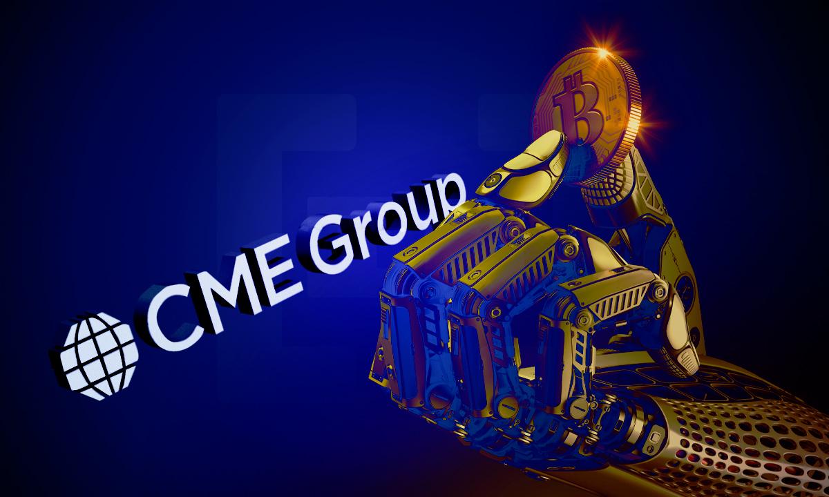 Les bénéfices du deuxième trimestre de CME Group en hausse de 1,4 %, les contrats à terme sur Bitcoin sont populaires