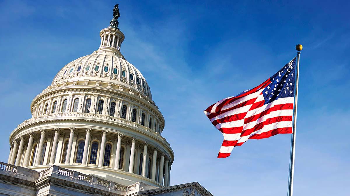 美國國會議員恐懼: 加密貨幣、DeFi 可能造成「金融界 911 事件」