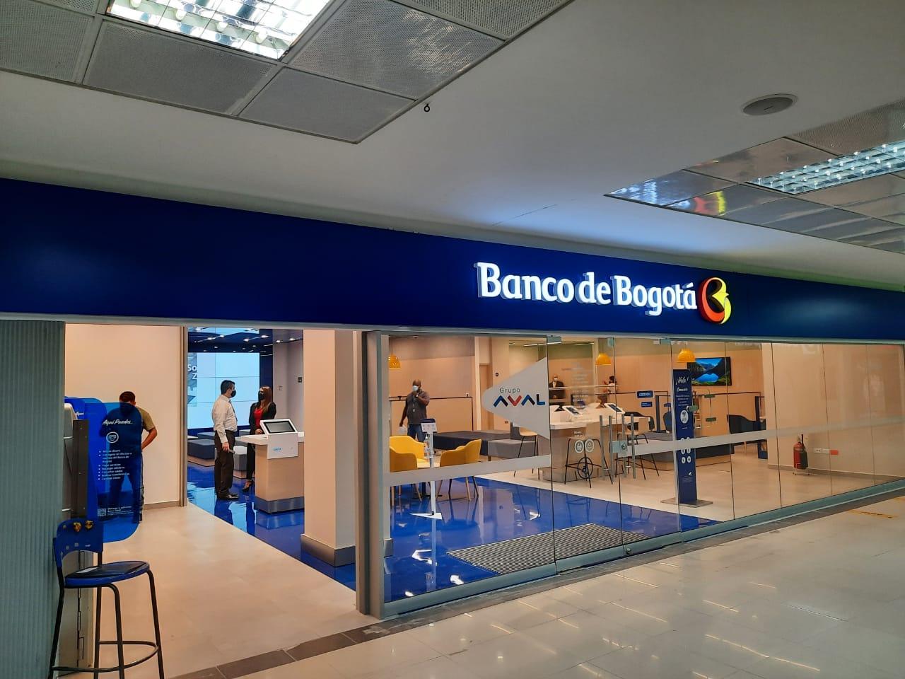 Ngân hàng thương mại đầu tiên của Colombia cho phép người dùng chuyển tiền sang sàn giao dịch tiền mã hoá