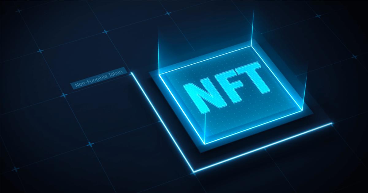 米フォーチュン誌、NFT業界で最も影響力のある人物トップ50を選出