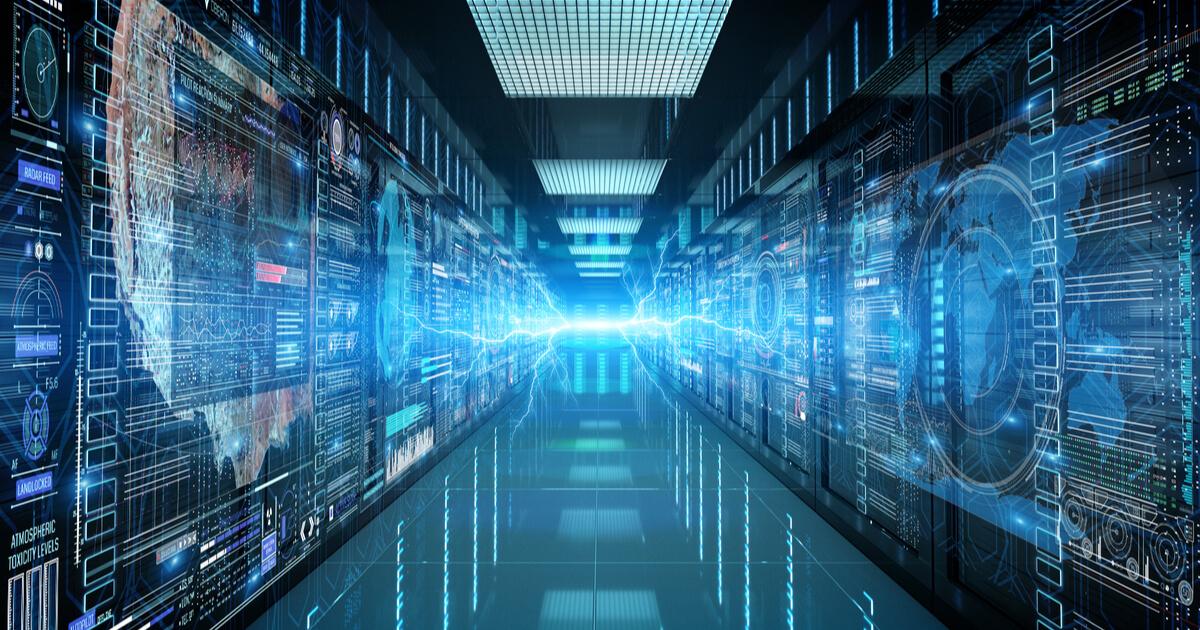 取引所AscendEXにTernoa(CAPS)上場へ TernoaでデータのタイムカプセルをNFT生成可能に