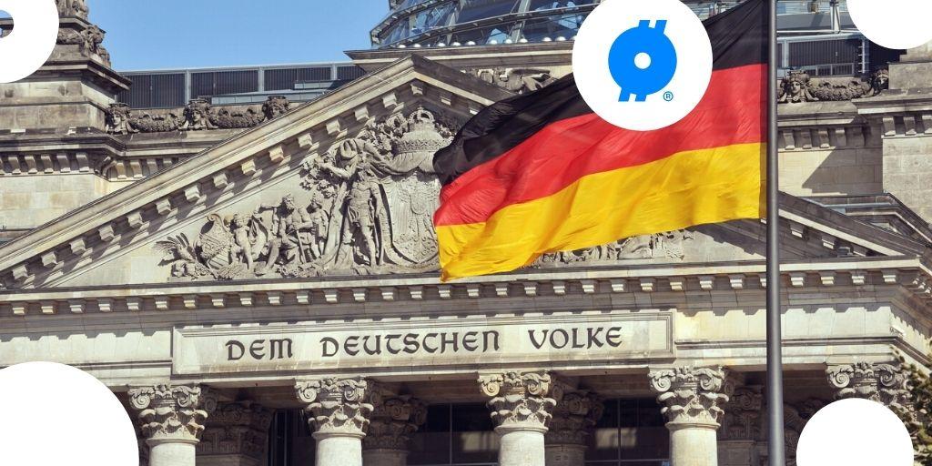 Kan bitcoin 360 miljard euro verwachten vanaf maandag 2 augustus?