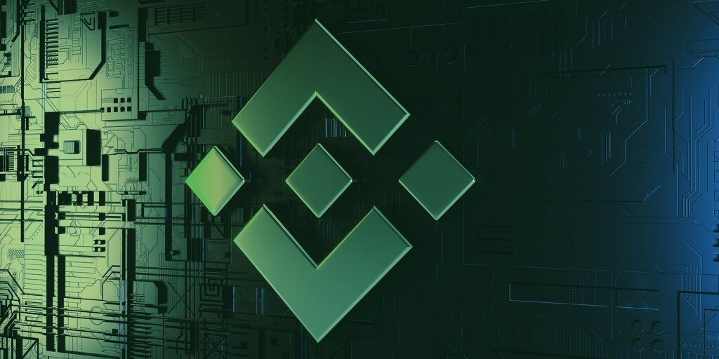 Binance Pulls Futures And Derivatives Offerings From European Market