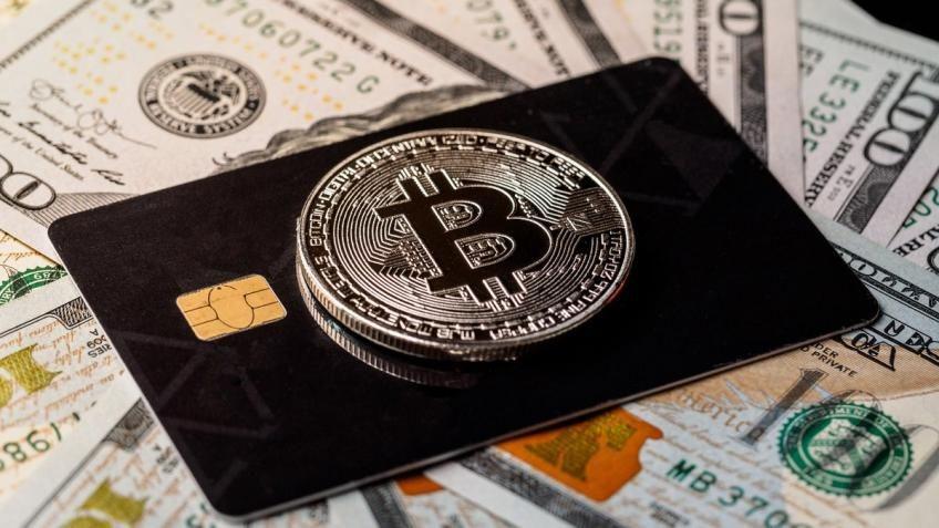 CEO Mastercard: Chúng ta phải khám phá không gian tiền mã hóa