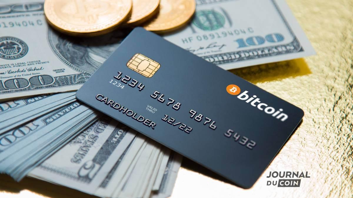 Le futur de Bitcoin et de la Blockchain en 7 start-up