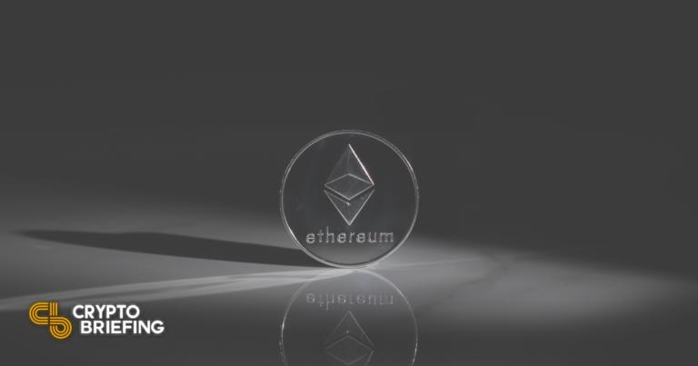 Ethereum Targets $3,000 Despite Death Cross Warning