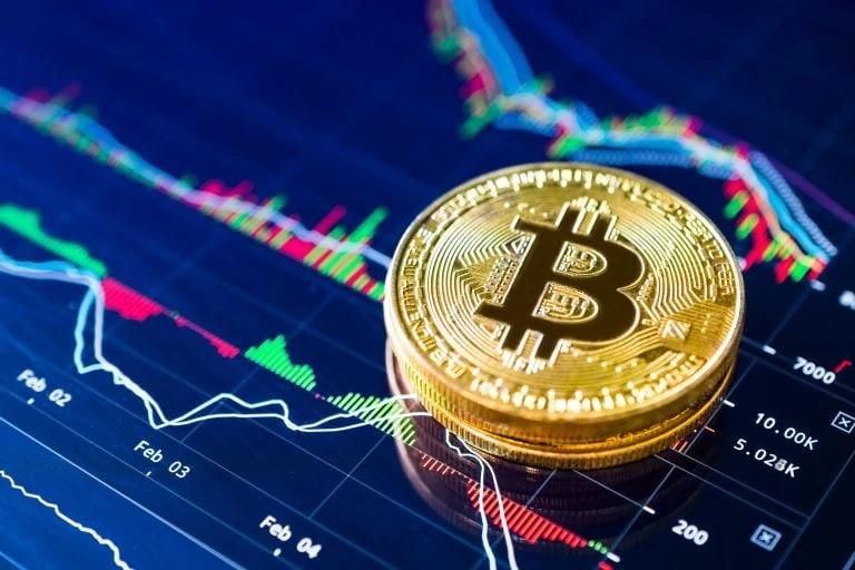 Bitcoin Fiyat Analizi: 43.000 Dolar Seviyesi Yakında Aşılabilir mi?