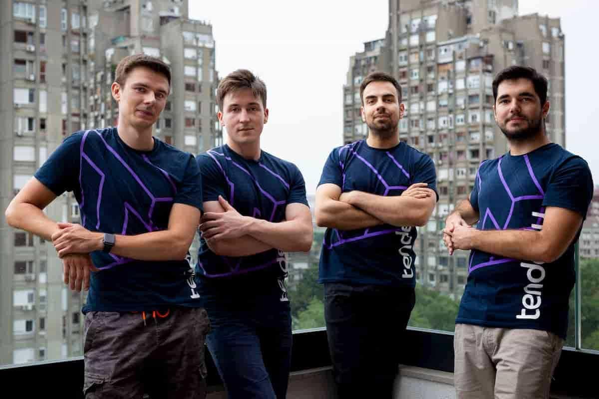 Tenderly raises $15M to assist Ethereum developers deliver decentralized apps faster