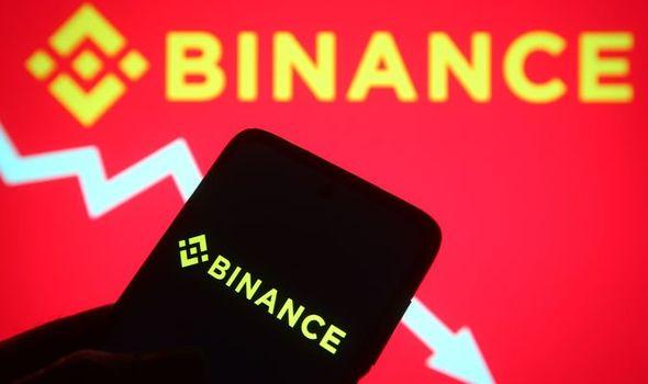 Binance งานเข้า: ถูกทางการอินเดียตรวจสอบ เกี่ยวกับการฟอกเงิน Crypto ผ่านแอพพนัน