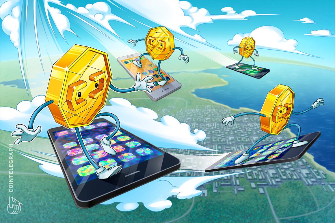 """La nueva asesora de la FinCEN en materia de monedas digitales dice que las criptomonedas son """"un medio de pago más"""""""