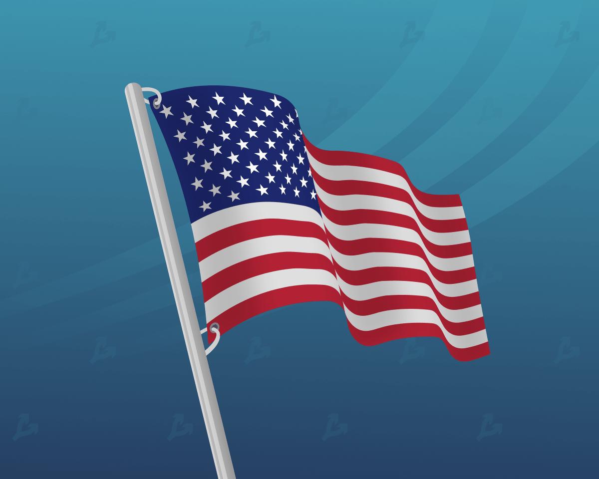 В США рассмотрят запрет «определенных» стейблкоинов