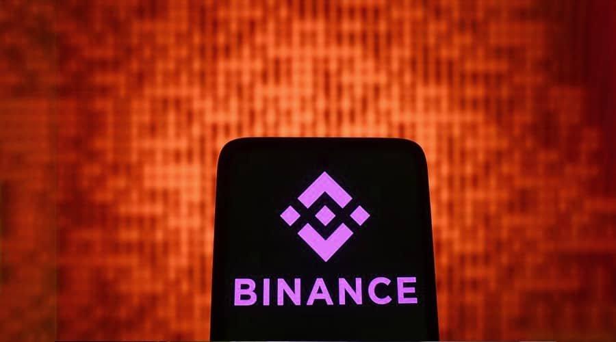 Binance ยุติบริการให้บริการตลาด Futures และอนุพันธ์อื่น ๆ ในอิตาลี เยอรมนี และเนเธอร์แลนด์