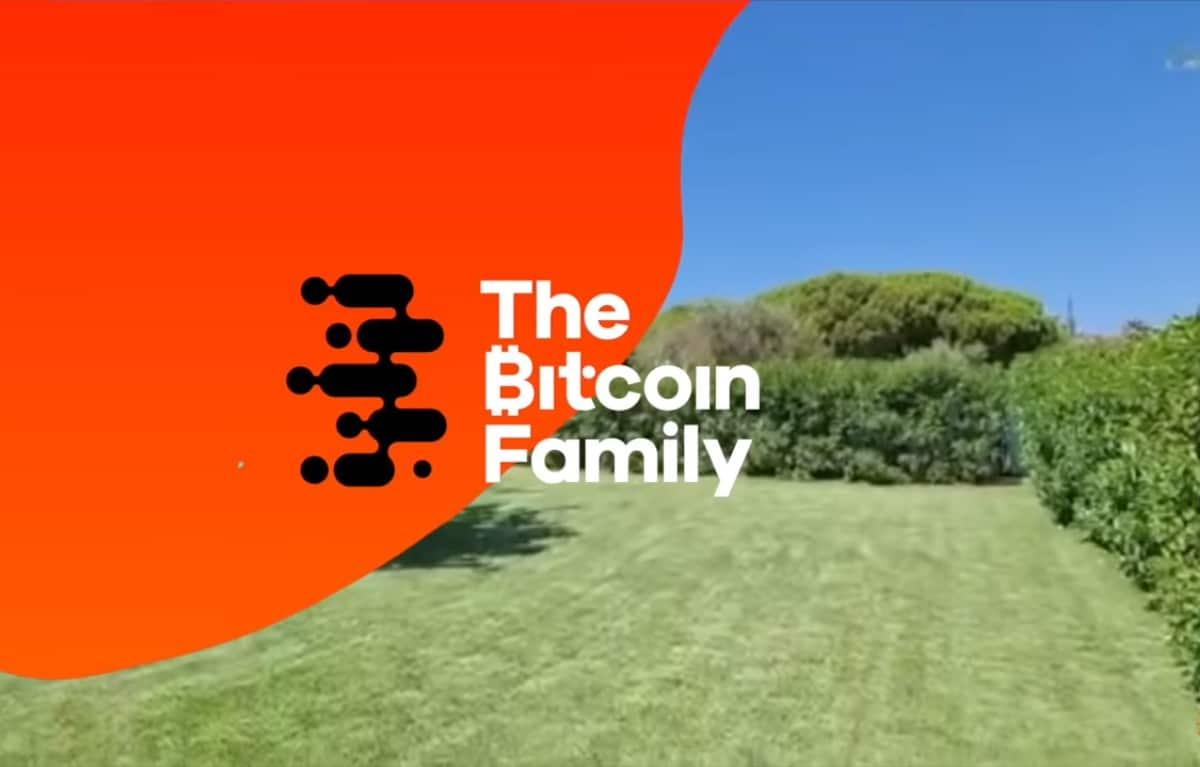 Família que trocou tudo por bitcoin e vivia viajando vai ficar um ano fora da estrada