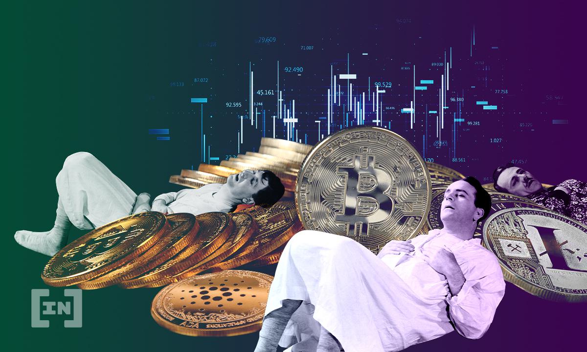 Kripto Para Piyasasında Neler Oluyor – 30 Temmuz