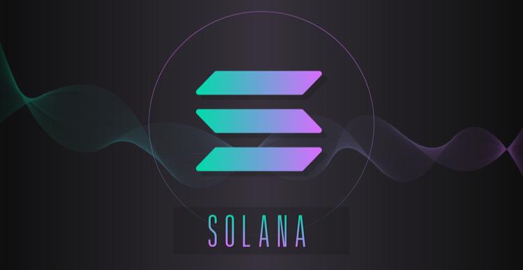 Onde comprar Solana: o SOL brilha subindo 10%