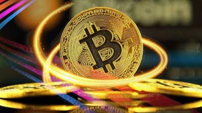 Экспертное мнение: Криптовалюты могут рассматриваться как платежный инструмент
