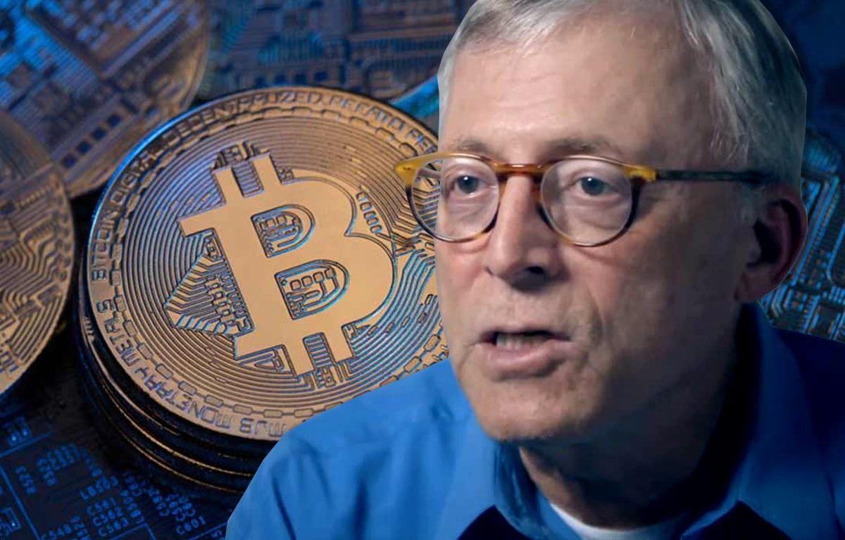Bitcoin'in Her Adımını Bilen Analist: Bu Altcoin Ağustos'ta Çakılacak!