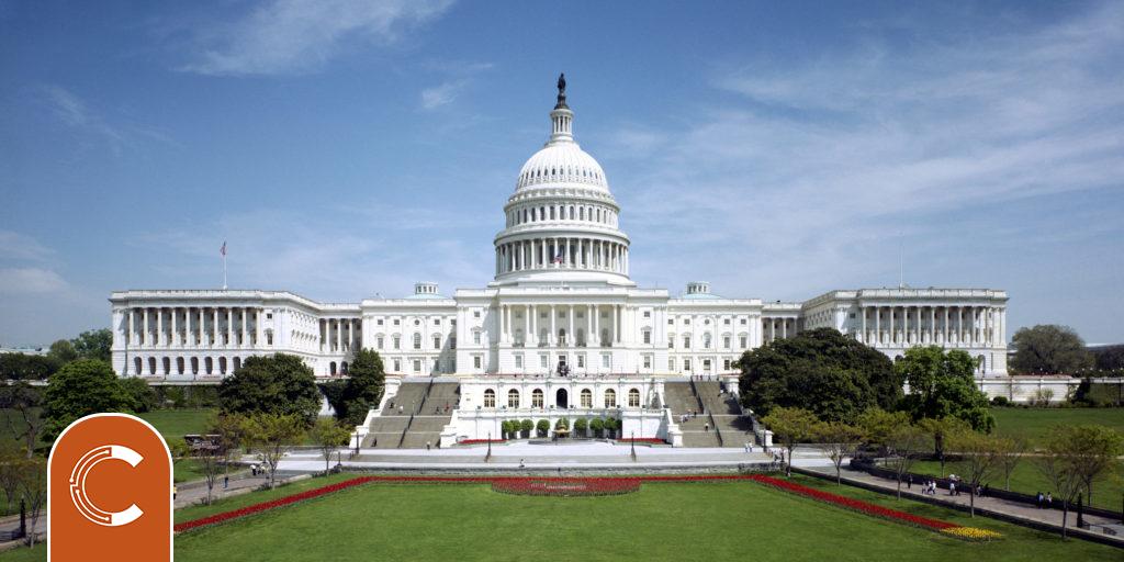 ABD'li Kongre Üyesinden DeFi ve Stablecoin Düzenlemeleri Hakkında Çarpıcı Benzetme