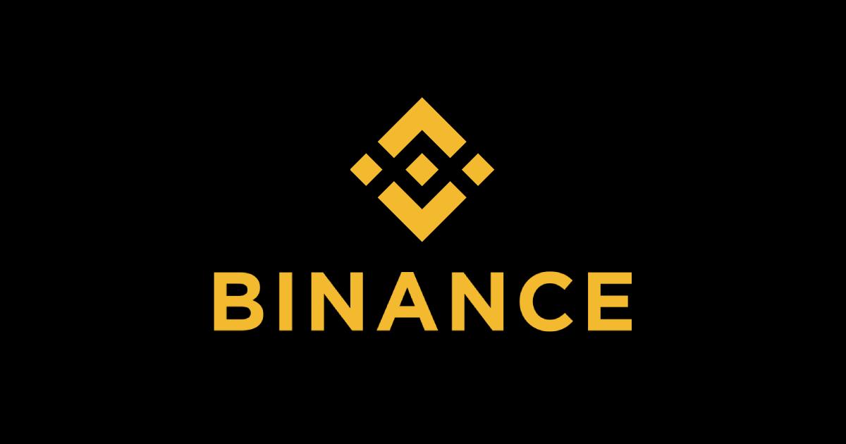 Binance прекращает доступ к фьючерсам для Европы