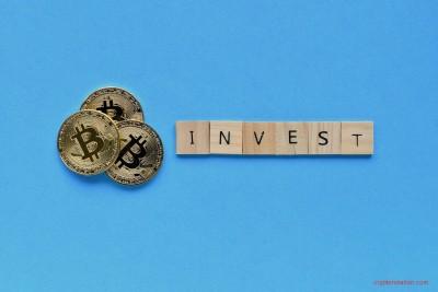 Инвестиционная компания Wealthfront добавит поддержку ВТС и ЕТН